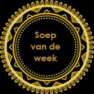 Soepvandeweek1