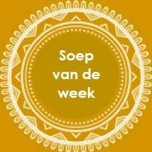 Soepvandeweek2