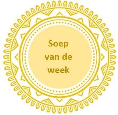 Soepvandeweek3