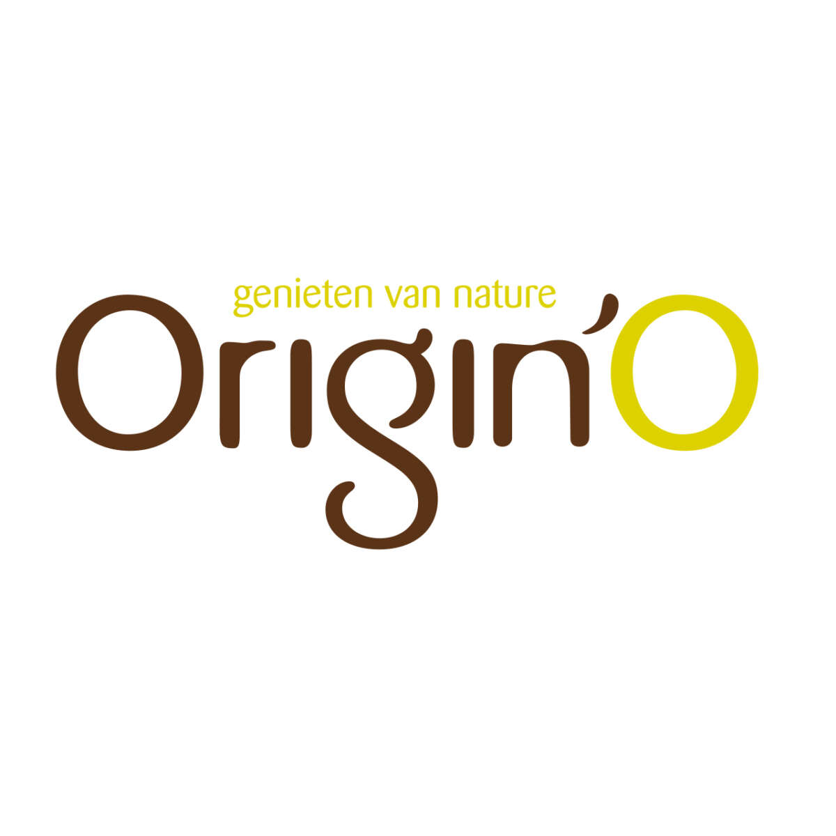 Logo origino