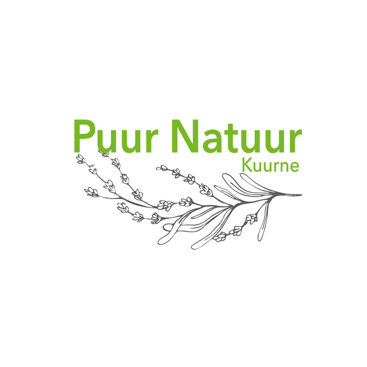 Puur natuur