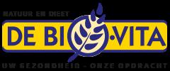 Logo Bio Vita